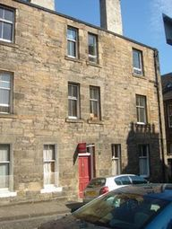 Thumbnail 1 bed flat to rent in Gayfield Street, New Town, Edinburgh