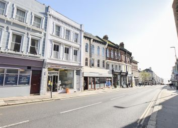 3 bed terraced house for sale in Christ Church Courtyard, London Road, St. Leonards-On-Sea TN37