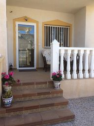 Thumbnail Property for sale in Castalla, Alicante, Spain