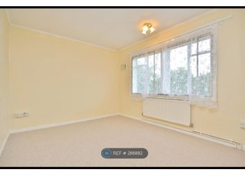 Thumbnail Room to rent in St Neot's Road, Essex