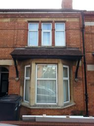 Thumbnail 1 bed flat to rent in Crofton Park, Yeovil