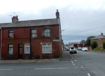 Thumbnail 2 bed flat for sale in Gloucester Street, Barrow-In-Furness, Cumbria