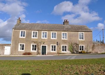 Thumbnail 4 bed detached house to rent in Parkside, Lowther Newtown, Penrith, Cumbria