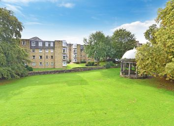 2 bed flat for sale in Tewit Well Gardens, Tewit Well Road, Harrogate HG2