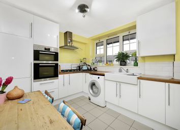3 bed maisonette for sale in Conway House, Cahir Street, London E14