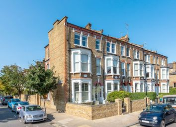 Thumbnail 10 bedroom property for sale in Dalmeny Road, Tufnell Park, London