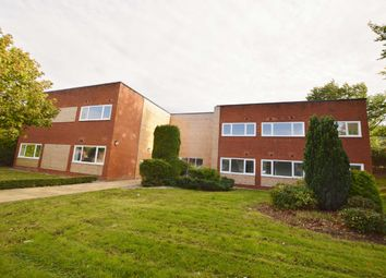 Thumbnail 2 bed flat to rent in Brock House, Princess Way, Prudhoe