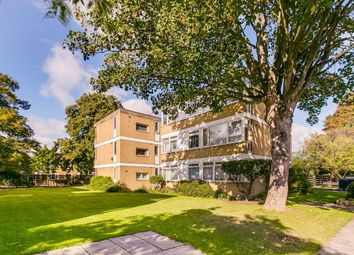 Thumbnail 1 bed flat for sale in Acacia Court, Sheendale Road, Richmond