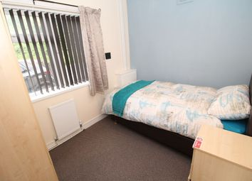 Thumbnail Room to rent in Green Park Road, Dudley