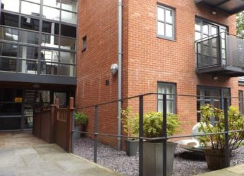 Thumbnail 2 bedroom flat for sale in Avenham Mills, Avenham Road, Preston, Lancashire