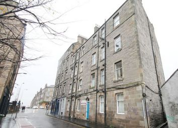 Thumbnail 1 bed flat for sale in 76 Flat1, Eyre Place, Edinburgh EH35Ez