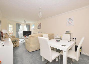 2 bed flat for sale in Upper Bognor Road, Bognor Regis, West Sussex PO21