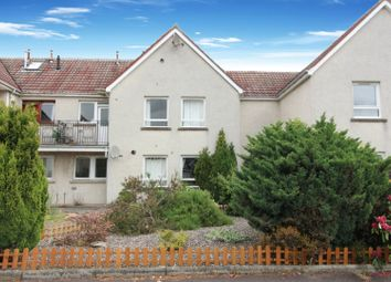 Thumbnail 4 bed flat for sale in Balrymonth Court, St. Andrews