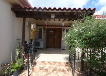 Thumbnail 3 bed bungalow for sale in Bogaz, Cyprus