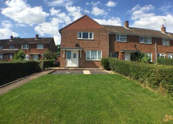 Thumbnail 2 bedroom end terrace house to rent in Arley Lane Houses, Nr Bewdley