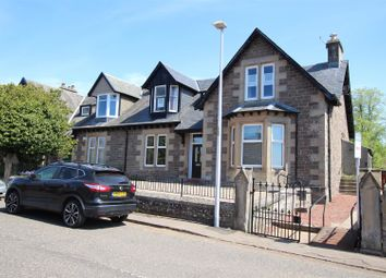 Thumbnail 2 bed property for sale in Braxfield Road, Lanark