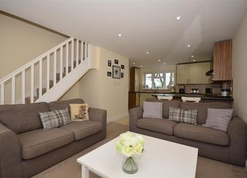 Thumbnail 2 bed semi-detached house for sale in Waterfield Green, Tadworth, Surrey