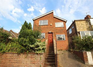 Thumbnail 3 bed detached house for sale in Garland Road, Plumstead, London
