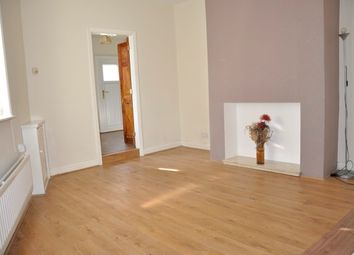 Thumbnail 3 bed end terrace house to rent in Accrington Road, Blackburn