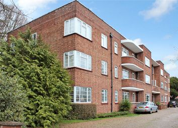 Thumbnail 1 bed flat for sale in Richmond Court, Thorpe St Andrew, Norwich, Norfolk