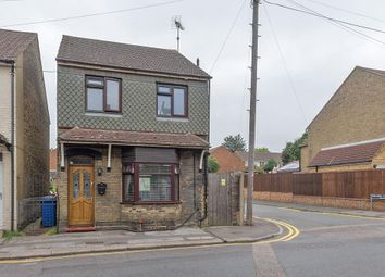 Thumbnail 4 bedroom detached house for sale in Hythe Road, Sittingbourne