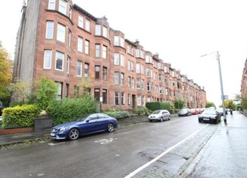 Thumbnail 1 bed flat for sale in Nairn Street, Yorkhill, Glasgow