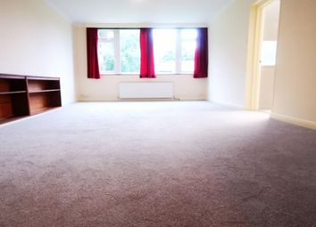 Thumbnail 2 bed property to rent in Avenue Road, Epsom