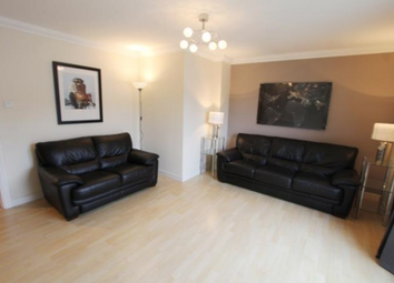 Thumbnail 2 bedroom flat to rent in Ambassador Court, Musselbrugh