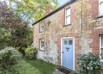 2 bed semi-detached house for sale in Stoke Abbott, Beaminster, Dorset DT8