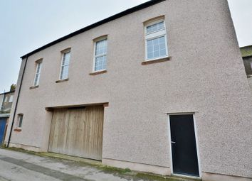Thumbnail Block of flats for sale in Seascale