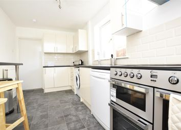 Thumbnail 5 bed terraced house to rent in Weston Road, Gloucester