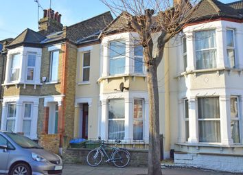 Thumbnail 4 bed property to rent in Woodlands Park Road, London