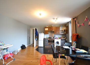 Thumbnail 1 bed duplex to rent in Tyler Street, Greenwich, London