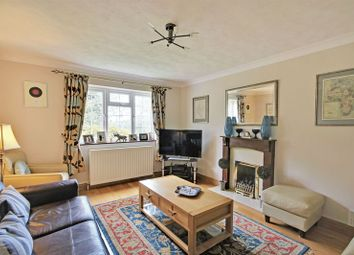 Thumbnail 4 bed semi-detached house for sale in Hales Field, Haslemere