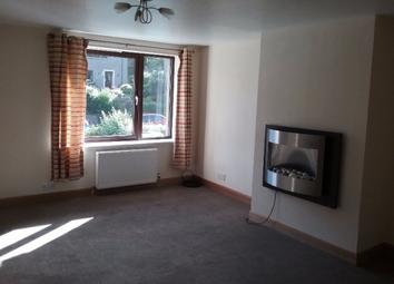 Thumbnail 3 bed flat to rent in Morrison Drive, Garthdee, Aberdeen, 7HD