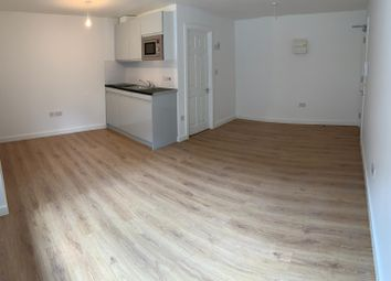 Thumbnail Studio to rent in Queen Anne Road, Maidstone