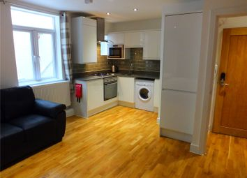 Thumbnail Studio to rent in High Street, Bromley, Kent