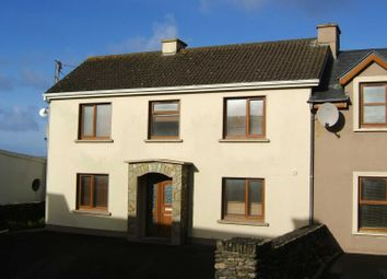 Thumbnail 2 bed property for sale in Emlagh, Co. Kerry, Ireland