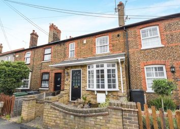 3 bed terraced house for sale in Braintree, Essex, . CM7