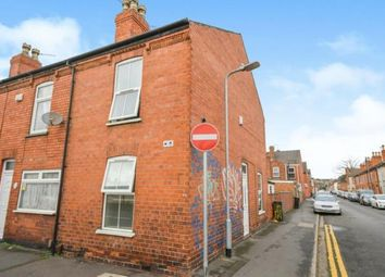 4 bed property for sale in Scorer Street, Lincoln, Lincolnshire LN5