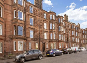 Thumbnail 2 bed flat for sale in 18 Flat 5 West Savile Terrace, Newington
