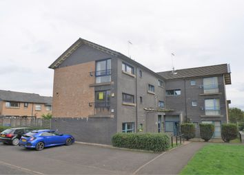1 bed flat for sale in Centre Way, Barrhead G78