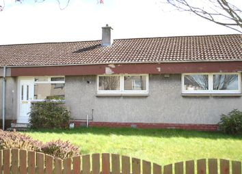 Thumbnail 3 bed cottage for sale in Pottishaw Cottages, East Whitburn