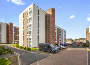 Thumbnail 3 bed flat for sale in 13 (Flat 9), Arneil Drive, Crewe, Edinburgh