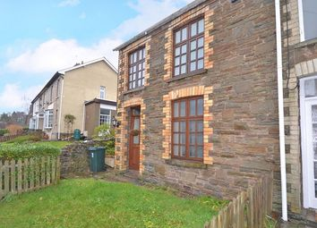 Thumbnail 3 bed property to rent in Pentre-Poeth Road, Bassaleg, Newport, S Wales.