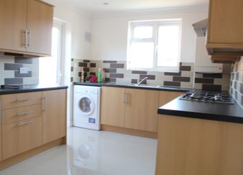 Thumbnail 3 bed semi-detached bungalow to rent in Camborne Way, Heston