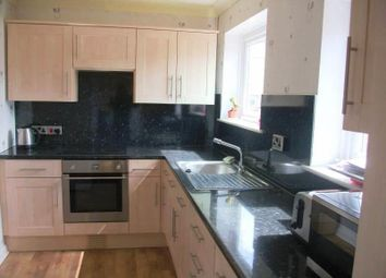 Thumbnail 1 bedroom property to rent in Robin Square, Eastleigh