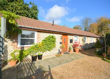 Thumbnail 3 bed bungalow for sale in Waterhouse Lane, Kingswood, Tadworth