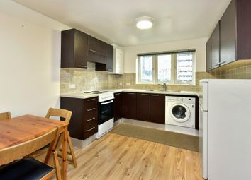 Thumbnail 2 bedroom flat to rent in St. John's Way, London