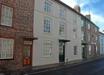 Thumbnail 6 bed terraced house for sale in Glendower Street, Monmouth